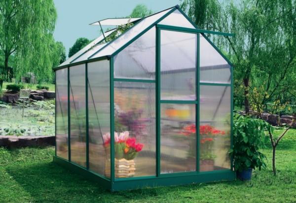 tomatenhaus selber bauen m schwalbenschwanz zinken. Black Bedroom Furniture Sets. Home Design Ideas